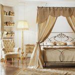 vittoria orlandi fontana store cucine mobili complementi arredi Trapani (13)