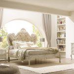 vittoria orlandi fontana store cucine mobili complementi arredi Trapani (14)
