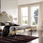 vittoria orlandi fontana store cucine mobili complementi arredi Trapani (15)