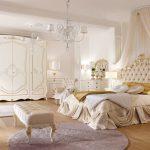vittoria orlandi fontana store cucine mobili complementi arredi Trapani (16)