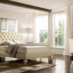 vittoria orlandi fontana store cucine mobili complementi arredi Trapani (17)