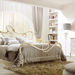 vittoria orlandi fontana store cucine mobili complementi arredi Trapani (19)