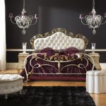 vittoria orlandi fontana store cucine mobili complementi arredi Trapani (2)