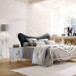 vittoria orlandi fontana store cucine mobili complementi arredi Trapani (20)