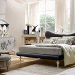 vittoria orlandi fontana store cucine mobili complementi arredi Trapani (21)