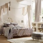 vittoria orlandi fontana store cucine mobili complementi arredi Trapani (22)