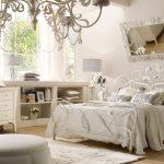 vittoria orlandi fontana store cucine mobili complementi arredi Trapani (23)