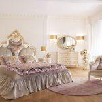 vittoria orlandi fontana store cucine mobili complementi arredi Trapani (24)