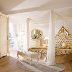 vittoria orlandi fontana store cucine mobili complementi arredi Trapani (25)