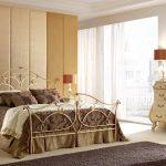 vittoria orlandi fontana store cucine mobili complementi arredi Trapani (26)
