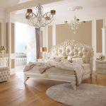vittoria orlandi fontana store cucine mobili complementi arredi Trapani (27)