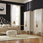 vittoria orlandi fontana store cucine mobili complementi arredi Trapani (28)