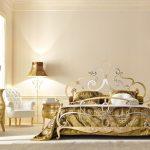 vittoria orlandi fontana store cucine mobili complementi arredi Trapani (29)