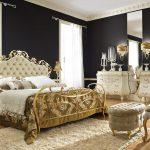 vittoria orlandi fontana store cucine mobili complementi arredi Trapani (3)