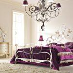 vittoria orlandi fontana store cucine mobili complementi arredi Trapani (30)