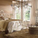 vittoria orlandi fontana store cucine mobili complementi arredi Trapani (31)