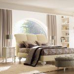 vittoria orlandi fontana store cucine mobili complementi arredi Trapani (32)