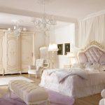 vittoria orlandi fontana store cucine mobili complementi arredi Trapani (34)