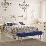vittoria orlandi fontana store cucine mobili complementi arredi Trapani (35)