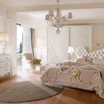 vittoria orlandi fontana store cucine mobili complementi arredi Trapani (36)