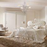 vittoria orlandi fontana store cucine mobili complementi arredi Trapani (37)