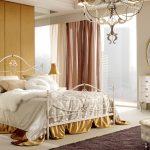 vittoria orlandi fontana store cucine mobili complementi arredi Trapani (39)