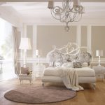 vittoria orlandi fontana store cucine mobili complementi arredi Trapani (4)