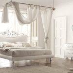 vittoria orlandi fontana store cucine mobili complementi arredi Trapani (40)