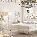 vittoria orlandi fontana store cucine mobili complementi arredi Trapani (41)