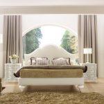 vittoria orlandi fontana store cucine mobili complementi arredi Trapani (42)