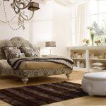 vittoria orlandi fontana store cucine mobili complementi arredi Trapani (43)