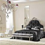vittoria orlandi fontana store cucine mobili complementi arredi Trapani (44)