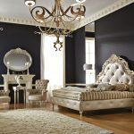 vittoria orlandi fontana store cucine mobili complementi arredi Trapani (45)