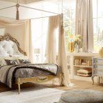 vittoria orlandi fontana store cucine mobili complementi arredi Trapani (46)