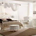 vittoria orlandi fontana store cucine mobili complementi arredi Trapani (48)