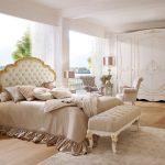 vittoria orlandi fontana store cucine mobili complementi arredi Trapani (5)