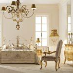 vittoria orlandi fontana store cucine mobili complementi arredi Trapani (50)