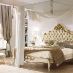 vittoria orlandi fontana store cucine mobili complementi arredi Trapani (51)