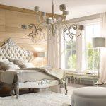 vittoria orlandi fontana store cucine mobili complementi arredi Trapani (52)