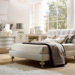 vittoria orlandi fontana store cucine mobili complementi arredi Trapani (53)