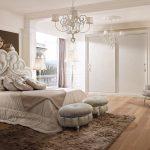 vittoria orlandi fontana store cucine mobili complementi arredi Trapani (54)