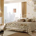vittoria orlandi fontana store cucine mobili complementi arredi Trapani (55)