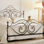vittoria orlandi fontana store cucine mobili complementi arredi Trapani (6)