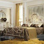 vittoria orlandi fontana store cucine mobili complementi arredi Trapani (7)