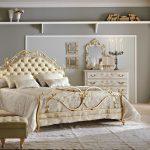 vittoria orlandi fontana store cucine mobili complementi arredi Trapani (9)