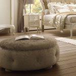 vittoria orlandi fontana store cucine mobili salotti complementi arredi Trapani (18)