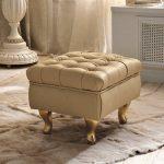 vittoria orlandi fontana store cucine mobili salotti complementi arredi Trapani (19)