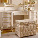 vittoria orlandi fontana store cucine mobili salotti complementi arredi Trapani (20)