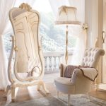 vittoria orlandi fontana store cucine mobili salotti complementi arredi Trapani (23)