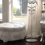 vittoria orlandi fontana store cucine mobili salotti complementi arredi Trapani (25)
